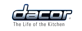 Dacor Appliance Repair Denver