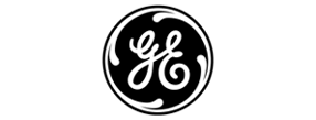 GE Appliance Repair Denver