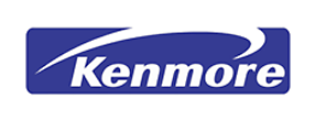 Kenmore Appliance Repair Denver