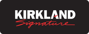 Kirkland Appliance Repair Denver