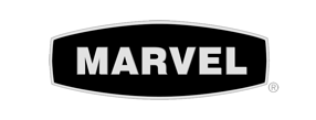 Marvel Appliance Repair Denver