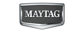 Maytag Appliance Repair Denver