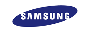 Samsung Appliance Repair Denver