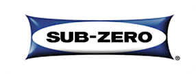 Sub-Zero Appliance Repair Denver