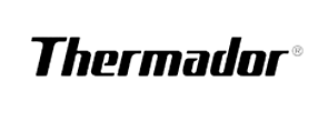 Thermador Appliance Repair Denver