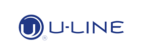 U-line Appliance Repair Denver