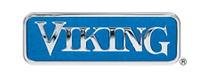 Viking Appliance Repair Denver